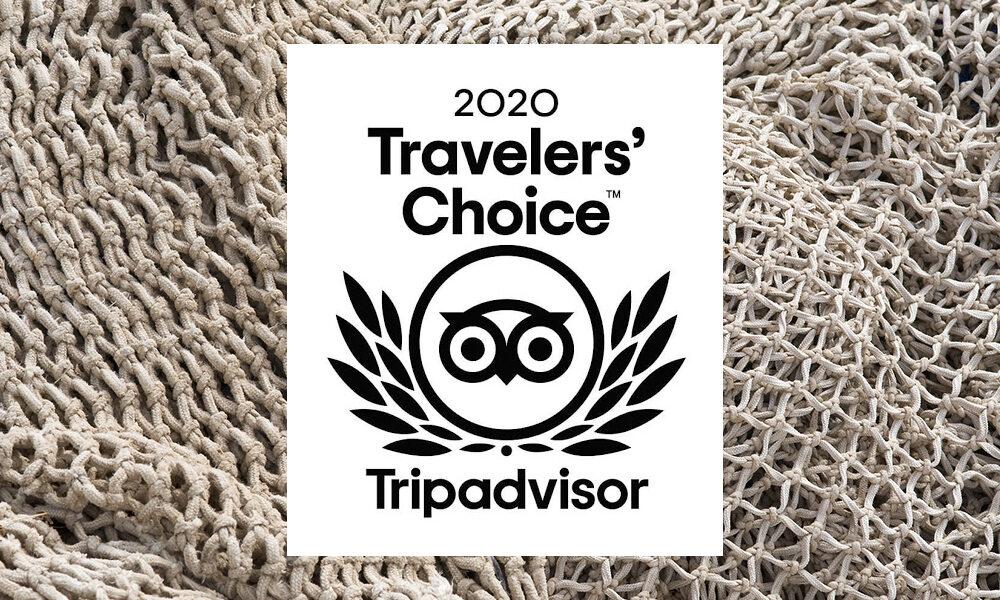 la esCotilla tripadvisor travellers choice